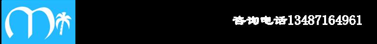 竞博电竞官方网址
